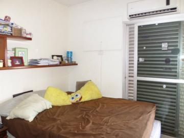 Comprar Apartamento / Cobertura em Fernandópolis apenas R$ 700.000,00 - Foto 4