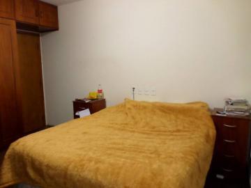 Comprar Apartamento / Cobertura em Fernandópolis apenas R$ 700.000,00 - Foto 7