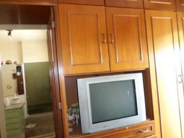 Comprar Apartamento / Cobertura em Fernandópolis apenas R$ 700.000,00 - Foto 10