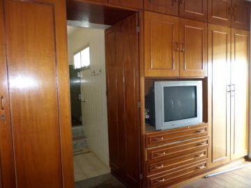 Comprar Apartamento / Cobertura em Fernandópolis apenas R$ 700.000,00 - Foto 11
