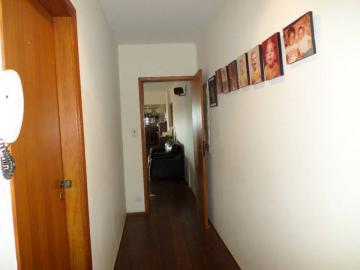 Comprar Apartamento / Cobertura em Fernandópolis apenas R$ 700.000,00 - Foto 14