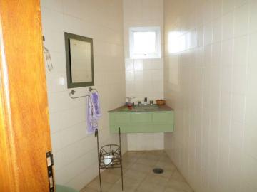 Comprar Apartamento / Cobertura em Fernandópolis apenas R$ 700.000,00 - Foto 16