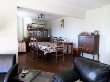 Comprar Apartamento / Cobertura em Fernandópolis apenas R$ 700.000,00 - Foto 17