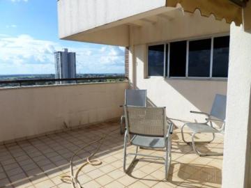Comprar Apartamento / Cobertura em Fernandópolis apenas R$ 700.000,00 - Foto 18