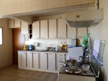 Comprar Apartamento / Cobertura em Fernandópolis apenas R$ 700.000,00 - Foto 19