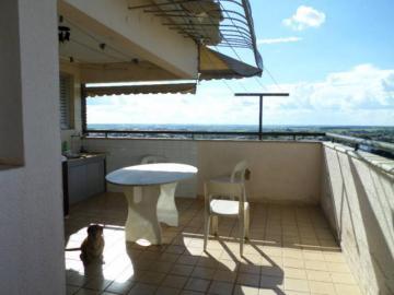 Comprar Apartamento / Cobertura em Fernandópolis apenas R$ 700.000,00 - Foto 21