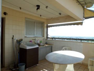 Comprar Apartamento / Cobertura em Fernandópolis apenas R$ 700.000,00 - Foto 22
