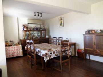 Comprar Apartamento / Cobertura em Fernandópolis apenas R$ 700.000,00 - Foto 25