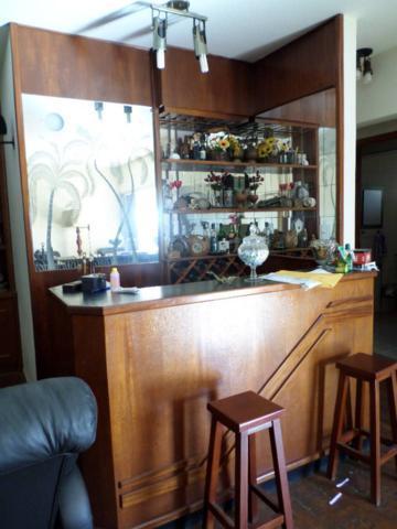 Comprar Apartamento / Cobertura em Fernandópolis apenas R$ 700.000,00 - Foto 26