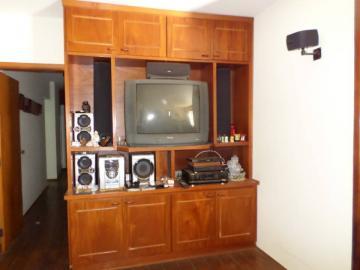 Comprar Apartamento / Cobertura em Fernandópolis apenas R$ 700.000,00 - Foto 27