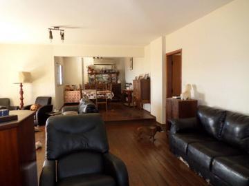 Comprar Apartamento / Cobertura em Fernandópolis apenas R$ 700.000,00 - Foto 28