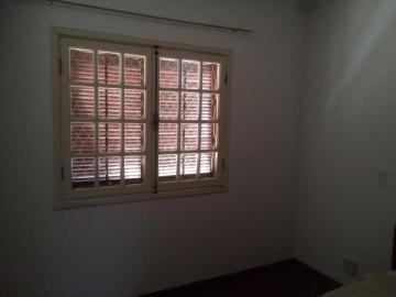 Comprar Casa / Padrão em São Paulo R$ 1.250.000,00 - Foto 3