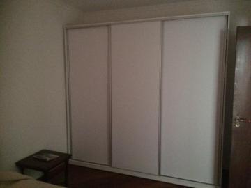 Comprar Casa / Padrão em São Paulo R$ 1.250.000,00 - Foto 4