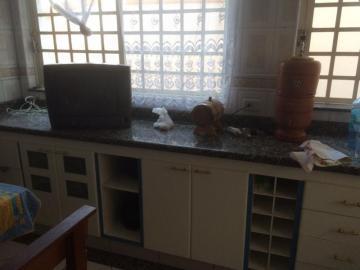 Comprar Casa / Padrão em São Paulo R$ 1.250.000,00 - Foto 7