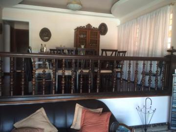 Comprar Casa / Padrão em São Paulo R$ 1.250.000,00 - Foto 11