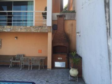 Comprar Casa / Padrão em São Paulo R$ 1.250.000,00 - Foto 15
