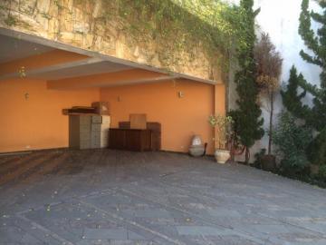 Comprar Casa / Padrão em São Paulo R$ 1.250.000,00 - Foto 18