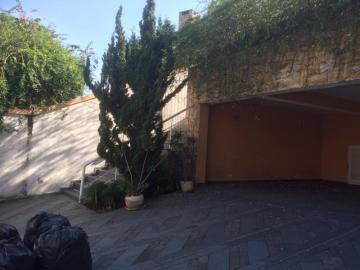 Comprar Casa / Padrão em São Paulo R$ 1.250.000,00 - Foto 20