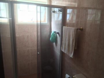 Comprar Casa / Padrão em São Paulo R$ 1.250.000,00 - Foto 23