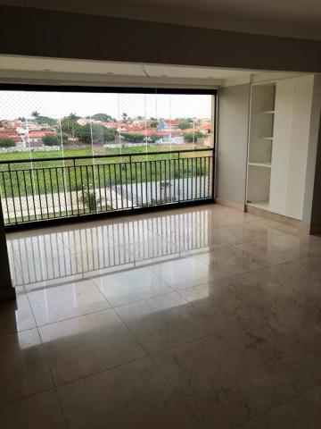 Alugar Apartamento / Padrão em SAO JOSE DO RIO PRETO apenas R$ 2.700,00 - Foto 12