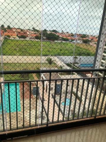 Alugar Apartamento / Padrão em SAO JOSE DO RIO PRETO apenas R$ 2.700,00 - Foto 3