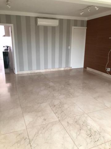Alugar Apartamento / Padrão em SAO JOSE DO RIO PRETO apenas R$ 2.700,00 - Foto 5