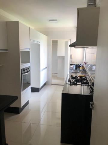 Alugar Apartamento / Padrão em SAO JOSE DO RIO PRETO apenas R$ 2.700,00 - Foto 6