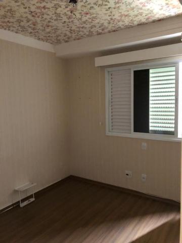 Alugar Apartamento / Padrão em SAO JOSE DO RIO PRETO apenas R$ 2.700,00 - Foto 7