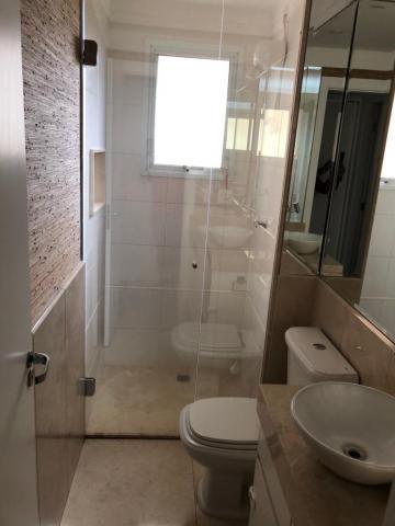 Alugar Apartamento / Padrão em SAO JOSE DO RIO PRETO apenas R$ 2.700,00 - Foto 9