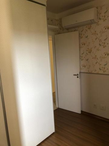 Alugar Apartamento / Padrão em SAO JOSE DO RIO PRETO apenas R$ 2.700,00 - Foto 11