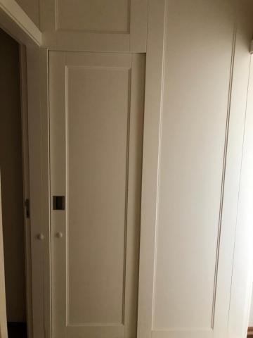 Alugar Apartamento / Padrão em SAO JOSE DO RIO PRETO apenas R$ 2.700,00 - Foto 13