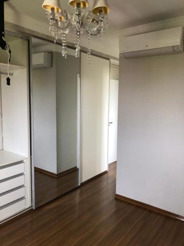 Alugar Apartamento / Padrão em SAO JOSE DO RIO PRETO apenas R$ 2.700,00 - Foto 19
