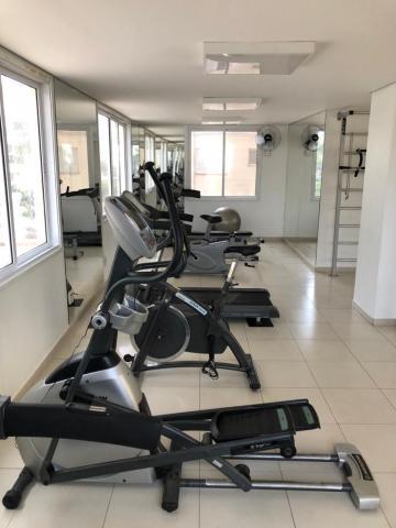 Alugar Apartamento / Padrão em SAO JOSE DO RIO PRETO apenas R$ 2.700,00 - Foto 25