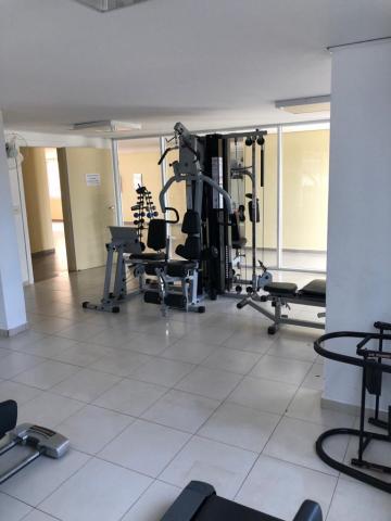 Alugar Apartamento / Padrão em SAO JOSE DO RIO PRETO apenas R$ 2.700,00 - Foto 26