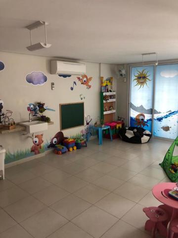 Alugar Apartamento / Padrão em SAO JOSE DO RIO PRETO apenas R$ 2.700,00 - Foto 27