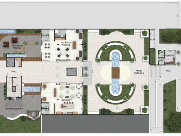 Alugar Apartamento / Padrão em SAO JOSE DO RIO PRETO apenas R$ 2.700,00 - Foto 20
