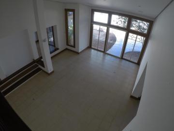 SAO JOSE DO RIO PRETO Loteamento Village Santa Helena Casa Venda R$3.000.000,00 Condominio R$900,00 3 Dormitorios 6 Vagas Area do terreno 840.00m2 Area construida 500.00m2