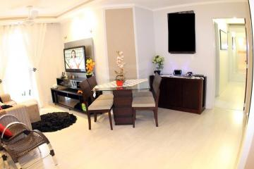 Comprar Apartamento / Padrão em SAO JOSE DO RIO PRETO apenas R$ 300.000,00 - Foto 1