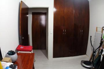 Comprar Apartamento / Padrão em SAO JOSE DO RIO PRETO apenas R$ 300.000,00 - Foto 2