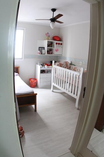 Comprar Apartamento / Padrão em SAO JOSE DO RIO PRETO apenas R$ 300.000,00 - Foto 3