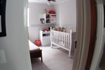 Comprar Apartamento / Padrão em SAO JOSE DO RIO PRETO apenas R$ 300.000,00 - Foto 4