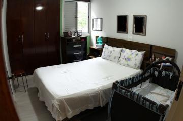 Comprar Apartamento / Padrão em SAO JOSE DO RIO PRETO apenas R$ 300.000,00 - Foto 11
