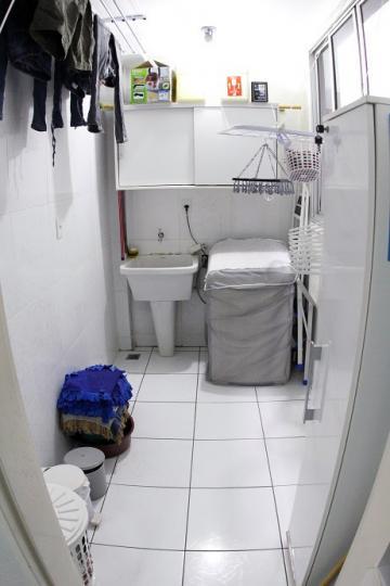 Comprar Apartamento / Padrão em SAO JOSE DO RIO PRETO apenas R$ 300.000,00 - Foto 17