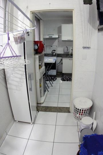 Comprar Apartamento / Padrão em SAO JOSE DO RIO PRETO apenas R$ 300.000,00 - Foto 18