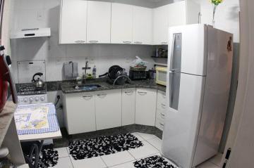 Comprar Apartamento / Padrão em SAO JOSE DO RIO PRETO apenas R$ 300.000,00 - Foto 19