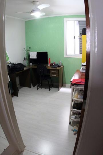 Comprar Apartamento / Padrão em SAO JOSE DO RIO PRETO apenas R$ 300.000,00 - Foto 20