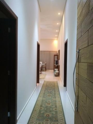Comprar Casa / Condomínio em São José do Rio Preto R$ 990.000,00 - Foto 5