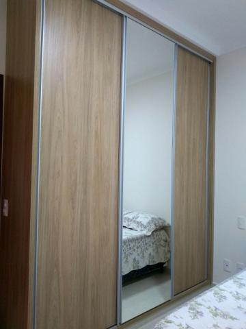 Comprar Casa / Condomínio em São José do Rio Preto R$ 990.000,00 - Foto 16