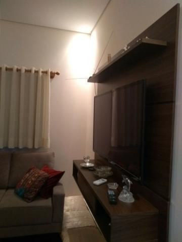 Comprar Casa / Condomínio em São José do Rio Preto R$ 990.000,00 - Foto 22