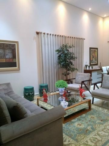 Comprar Casa / Condomínio em São José do Rio Preto R$ 990.000,00 - Foto 25